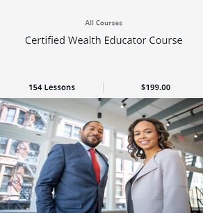 Certified Wealth Educator.png
