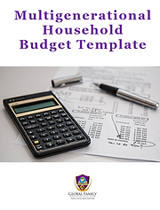 Form 8 Cover Page MH Budget Template.png