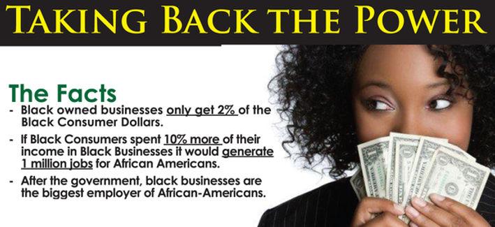 Black-Owned-Banks-1.jpeg