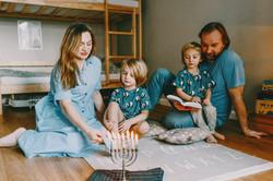 family-celebrating-hanukkah-3730980.jpg