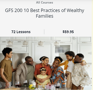 10 BP Wealthy Families.png