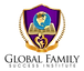 GFS Official Logo 1 PNG Smaller.png