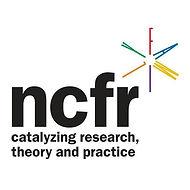 NCFR_Logo-NEW_Xtra_Space_3.jpg