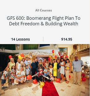 Boomerang Debt Freedom.png