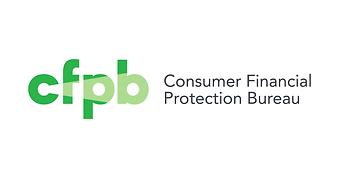 CFPB Logo.png