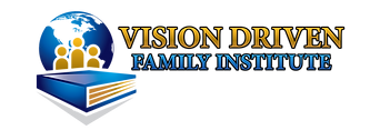Narrow Clear Vision Driven Family Instit