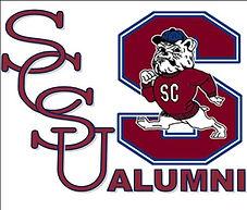 Hat-SCSU-Bulldogs-Finalv2.jpg