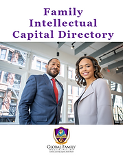 Form 3 Intellectual Capital Cover Page.p