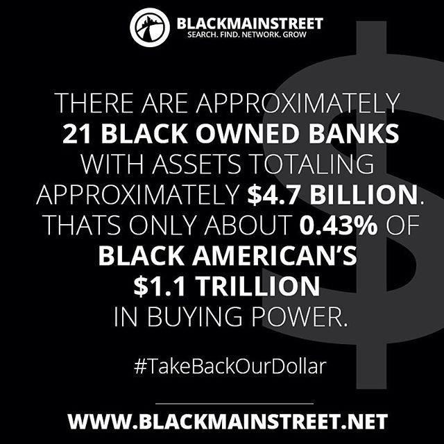 black-owned-banks-2.jpg