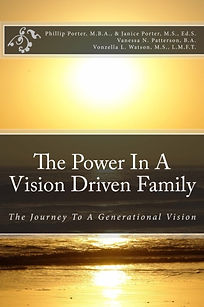Vision Driven Family Book Cover.jpg