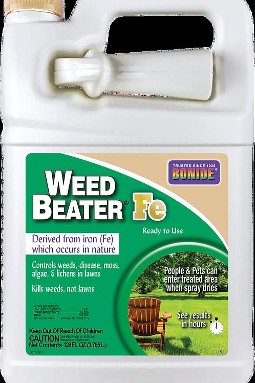 Weed Beater RTU 128oz