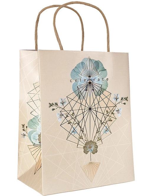 Celebrate Gift Bag