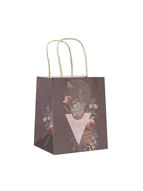 So Special Mini Gift Bag