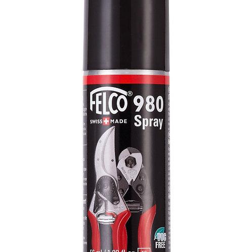 FELCO 980 SPRAY