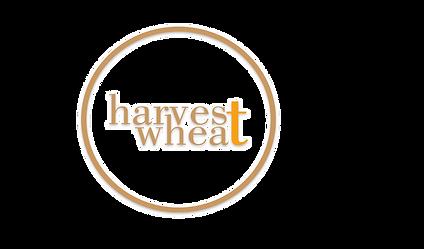 harvestwheat-1.png