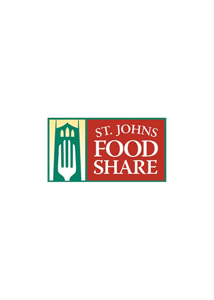 St-John-Food-Share-Cut-Out.png