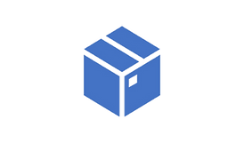 Efficiency-Icon.png