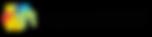 horiz-explorasian-logo-with-wordmark-lef