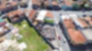 laudo de vistoria de vizinhança