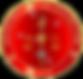 Simbolo_MPM.png