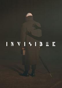 Visuel-Invisible.jpg