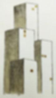 Scan iris 3.jpeg