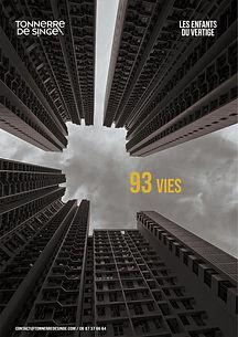 Visuel 93 Vies.jpg