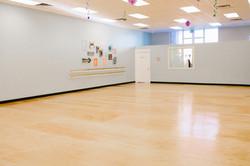 studio project dance-0025