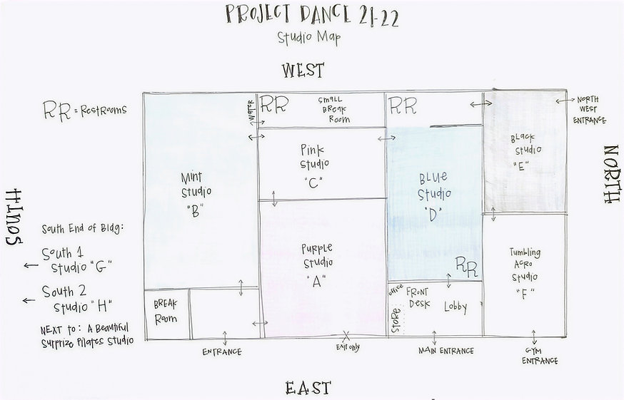 Resized_Project_Dance_Studio_Map_2_edited_edited.jpg