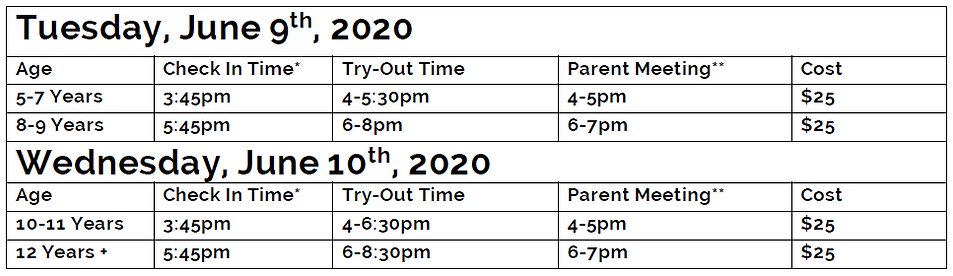 tryout schedule grid pic for website.png