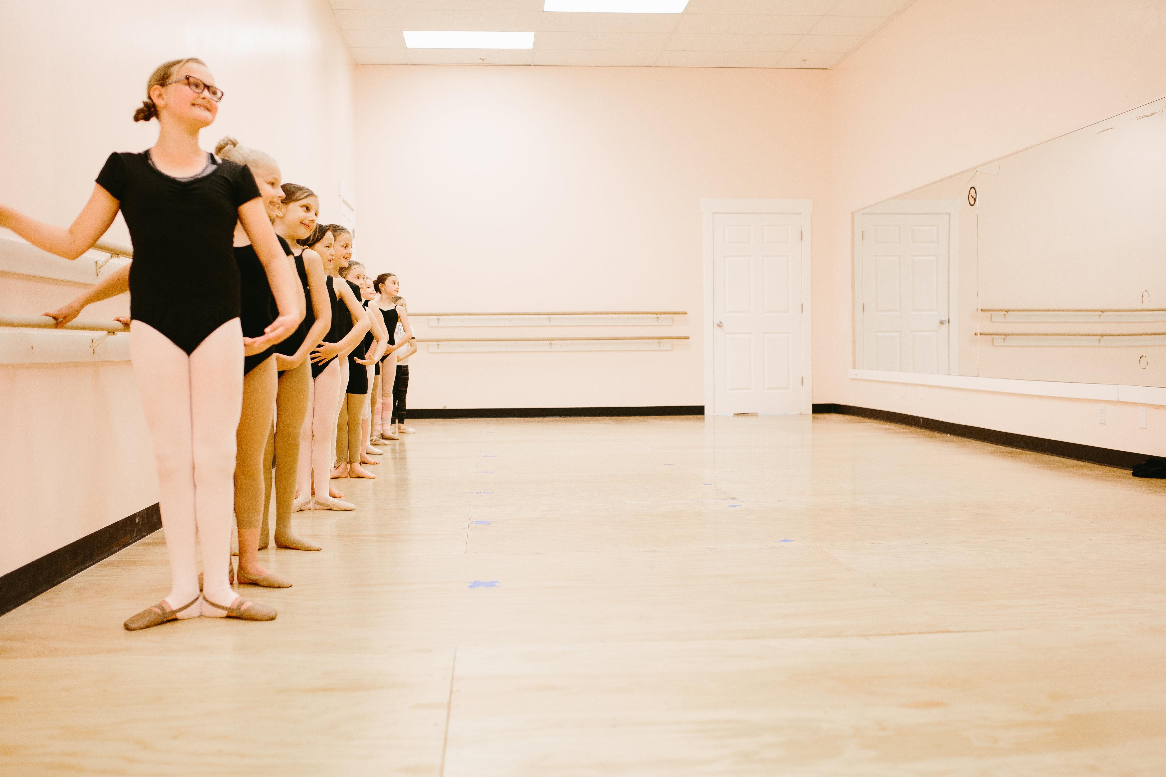 studio project dance-0036
