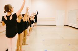 studio project dance-0032