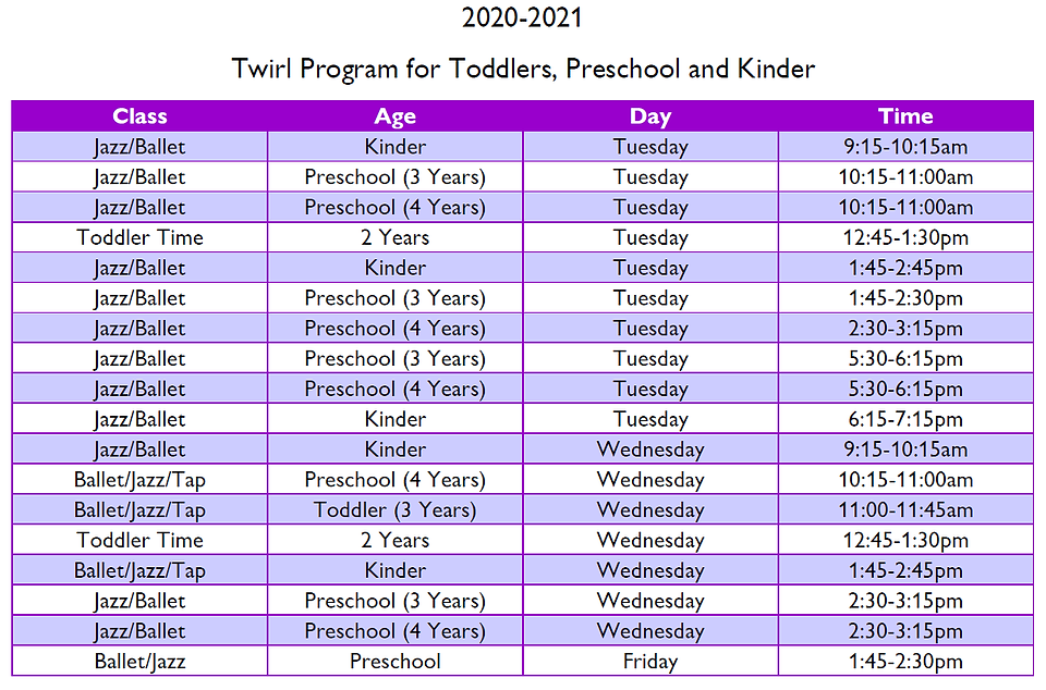 Twirl Schedule 2020-2021.png