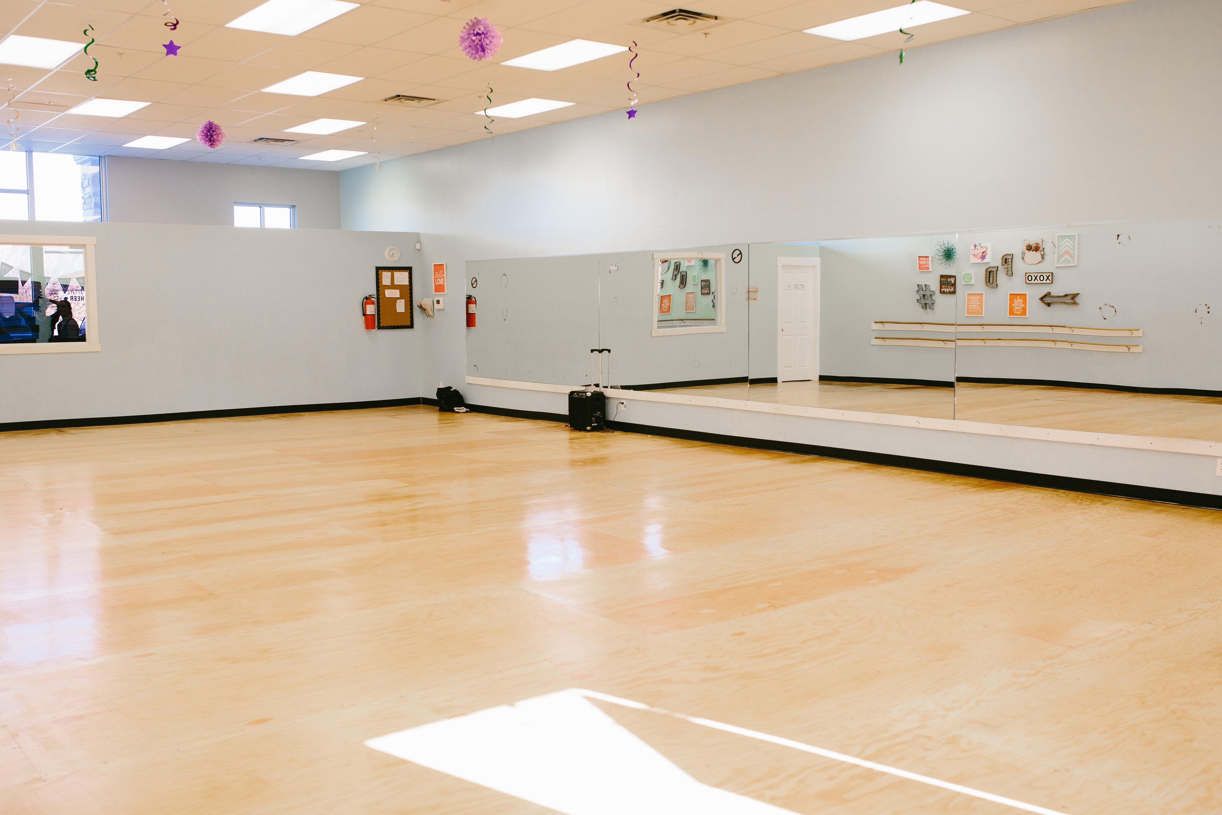 studio project dance-0026