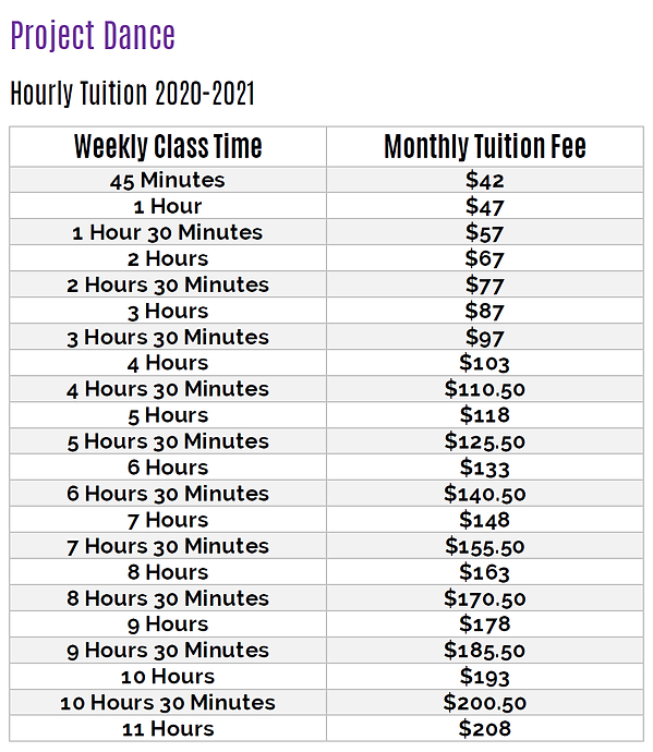 Tuition Grid for 2020-2021.png