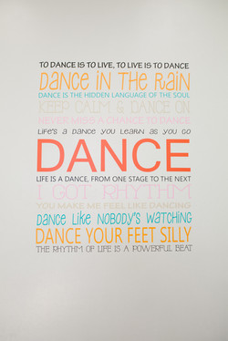 studio project dance-0024