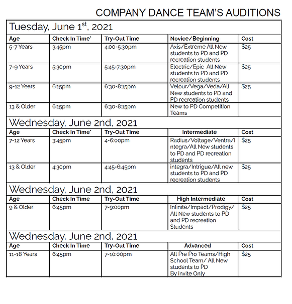 Company Dance Team Auditions.png