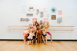 studio project dance-0020