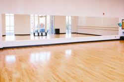 studio project dance-0040