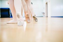 studio project dance-0086