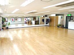 掛川教室4.jpg