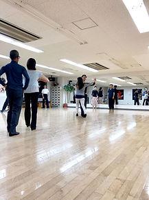 掛川教室.jpg
