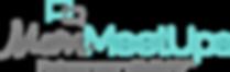 Mompreneur Logo.png