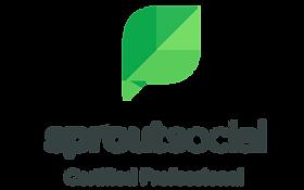 02Sprout-Certification-Branding-Professi