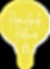 PrimeGuide Partners Yellow Logo.png