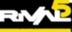 Rival5_logo.png