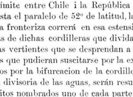 Patagonia and British royalty