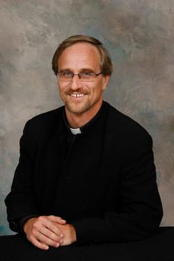Rev. Sándor