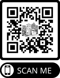 QR FOR ST THOMAS SUPPORT.png