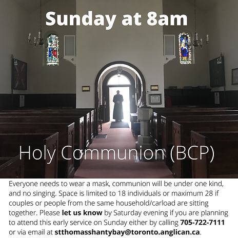 8am BCP Service on September 2020.png